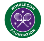 Wimbledon Foundation helps local homeless people